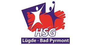 Hsg Lügde Bad Pyrmont